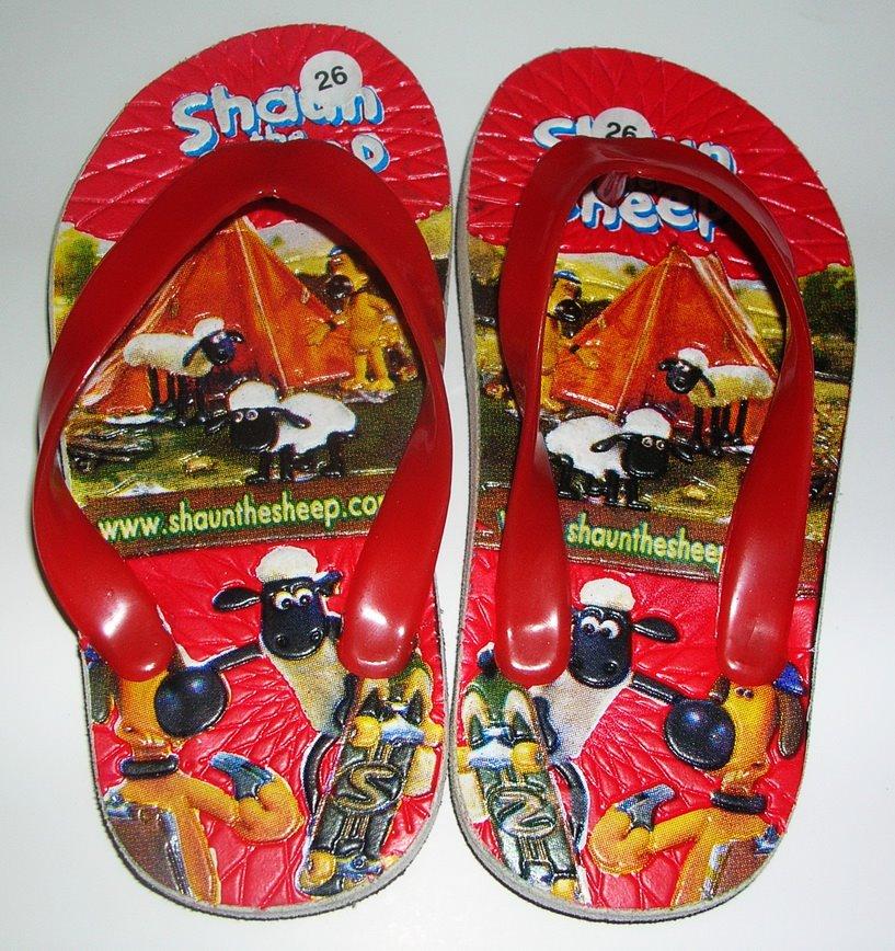 shaun the speep | Rahma Shop